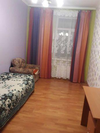 Сдам комнату для девушки или женщины район Ивановского моста