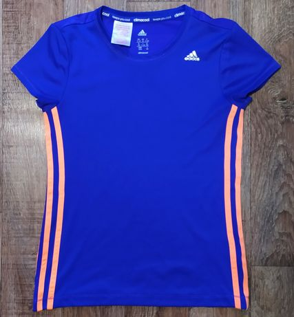 Футболка Adidas, 11-12 лет