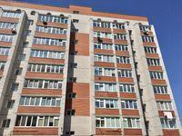 Найдешева 1к квартира в зданій новобудові