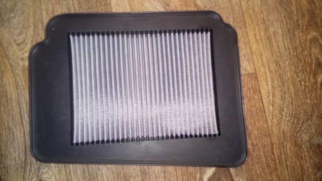 Фильтр нулевого сопротивления K&N для Chevrolet Lacetti