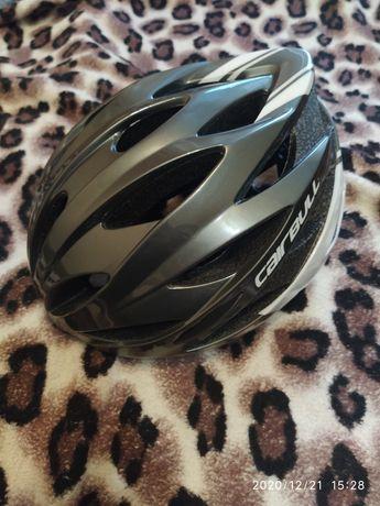 Вело шлем Cairbull 54 -58 см
