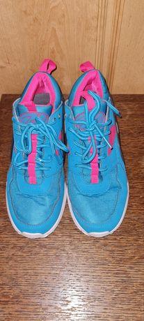 Butorolki Heelys buty dziewczynka 36.5