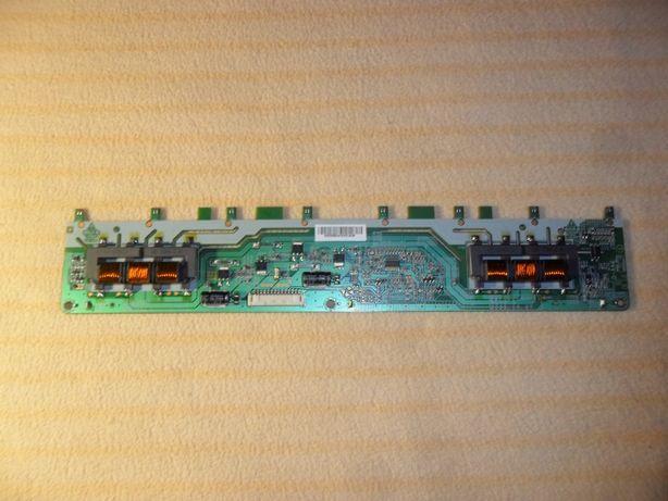 Инвертор SSI320_4UH01 REV 0.3