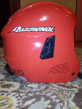 Боты для сноуборда Head premium 38, Millenium 42 р-р. каска Rossignol
