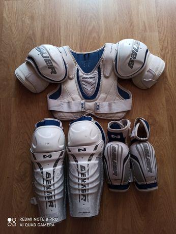 Хоккей хоккейная форма