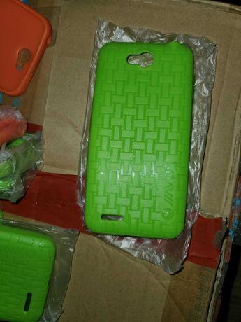 lenovo a 1000 чехол бампер разные цвета