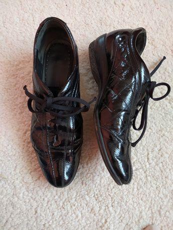 Туфлі,туфли ,взуття жіноче