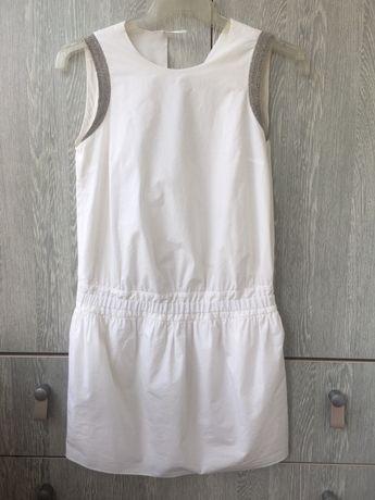 Платье brunello cucinelli XS-S оригинал