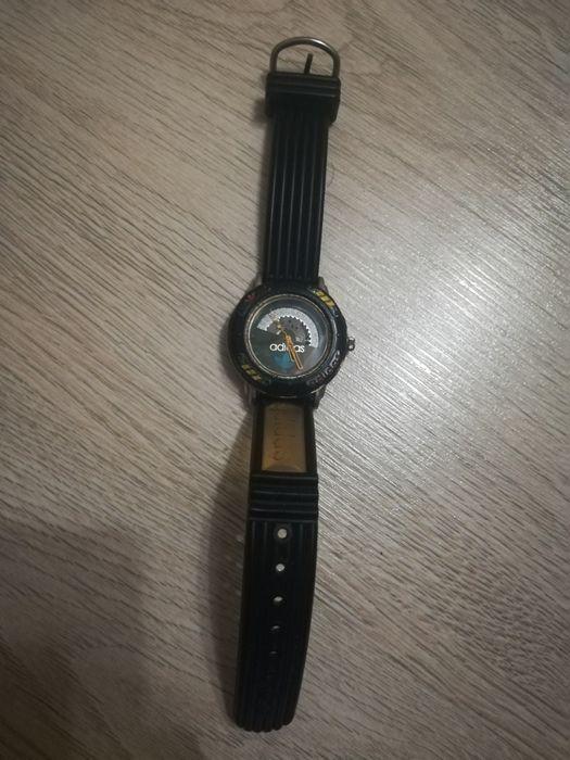 Zegarek Adidas Retro Vintage Zielona Góra - image 1