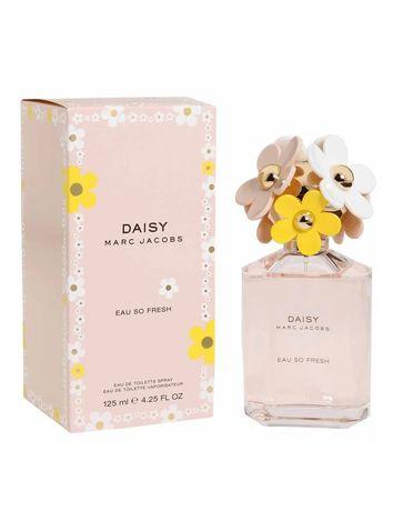 Marc Jacobs Daisy Eau So Fresh 125мл