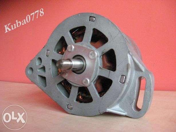 Alternator Ursus Zetor C330 C360 C380 C385 C 385 3P