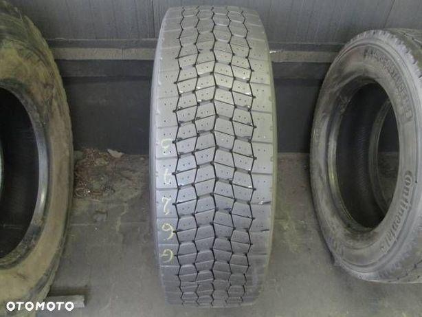 315/70R22.5 Bridgestone Opona ciężarowa Napędowa 8 mm
