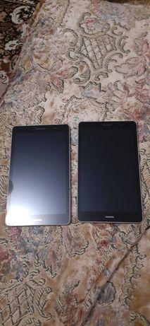 Продам планшеты HUAWEI MediaPad T3 по низкой цене!!