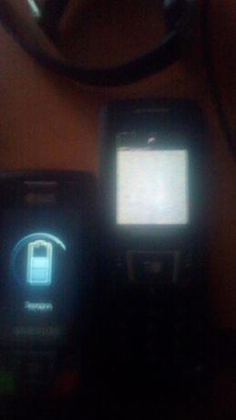 Телефоны самсунг дуос 2 шт