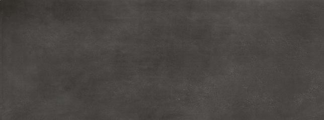 LAMINAM– CALCE NERO 3,5 spieki kwarcowe–posadzki, ściany,elewacje