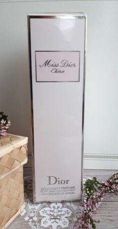"Miss Dior ""Cherie ""UNIKAT dezodorant EDP 100ml.2011 rok"