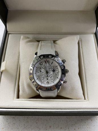 Женские часы Cimier