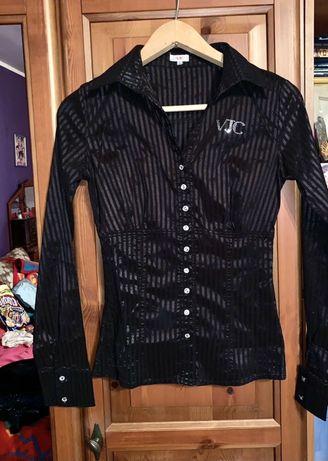 Koszula Versace xs