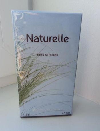 """Туалетная вода, духи , парфум  Yve Rosher """" Naturelle """""""