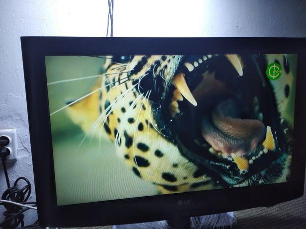"""Продам телевізор- LG 32""""-- full hd без предоплати"""