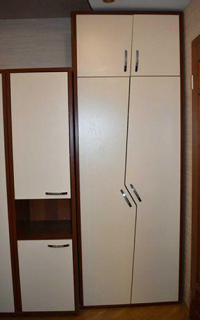 Шкаф и пенал в детскую комнату Киев
