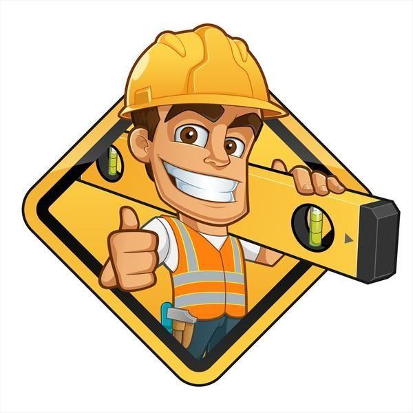 Usługi Budowlane - Remonty, Wykończenia