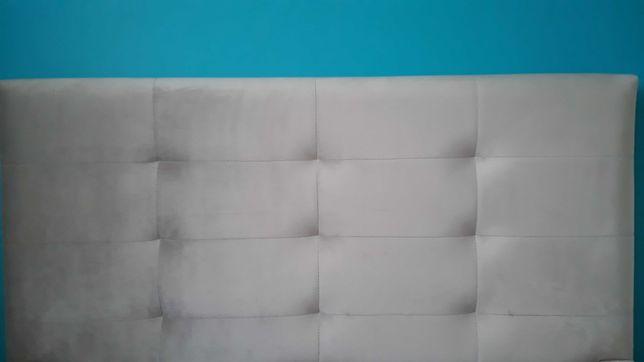 Łóżko 180x200 Nowe