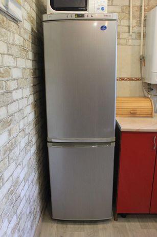 холодильник самсунг Samsung