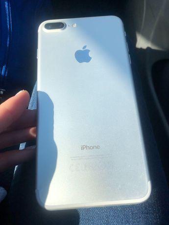 iPhone 7+ (32гб)