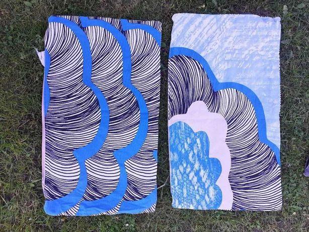 Ika Doftranka 2 poszewki na poduszki