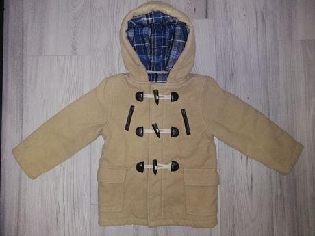 Пальто, куртка, курточка 98р.