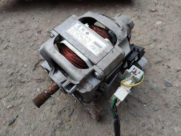 Электродвигатель стиральной машины vico beko hcd63/39K 2827560100