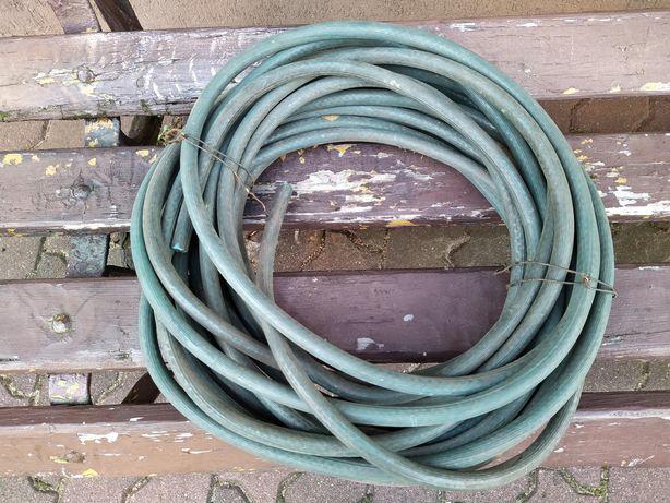 Wąż spawalniczy tlen acetylen palnik gazowy