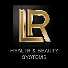 LR здоров'я і красота
