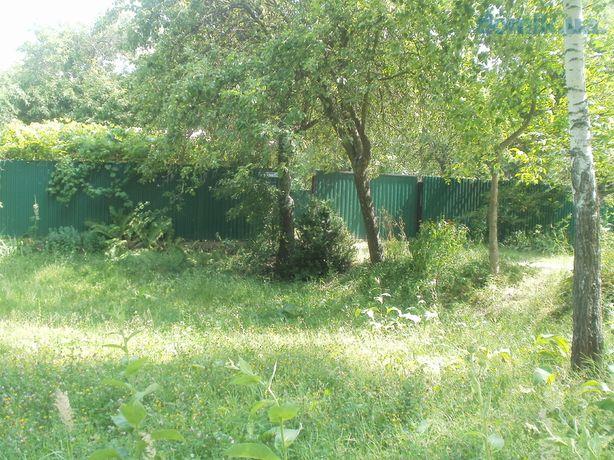 Продається земельна ділянка с. Сеньківка Бориспільський район.