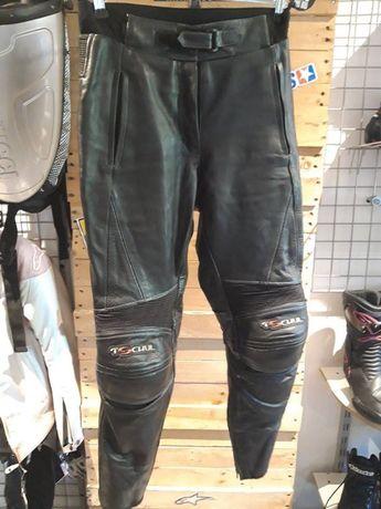 Spodnie damskie Tschul M35 'XS jak nowe !