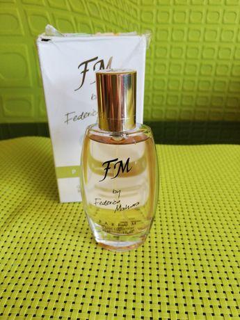 Perfumy FM 403 UNIKAT