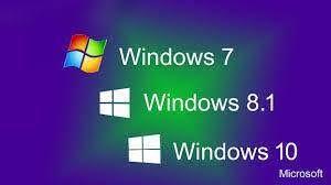 Активация Windows (Виндовс)7-8-10, активировать Office (офис) - выезд