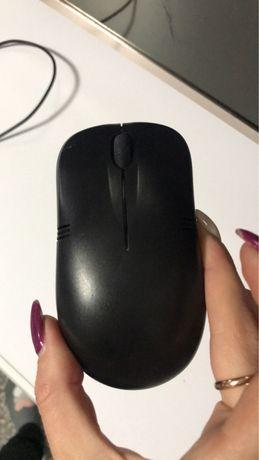 Мышка a4 tech g3‑230n