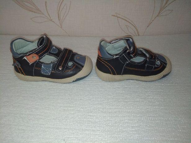 Туфли туфельки сандалии босоножки Clibee