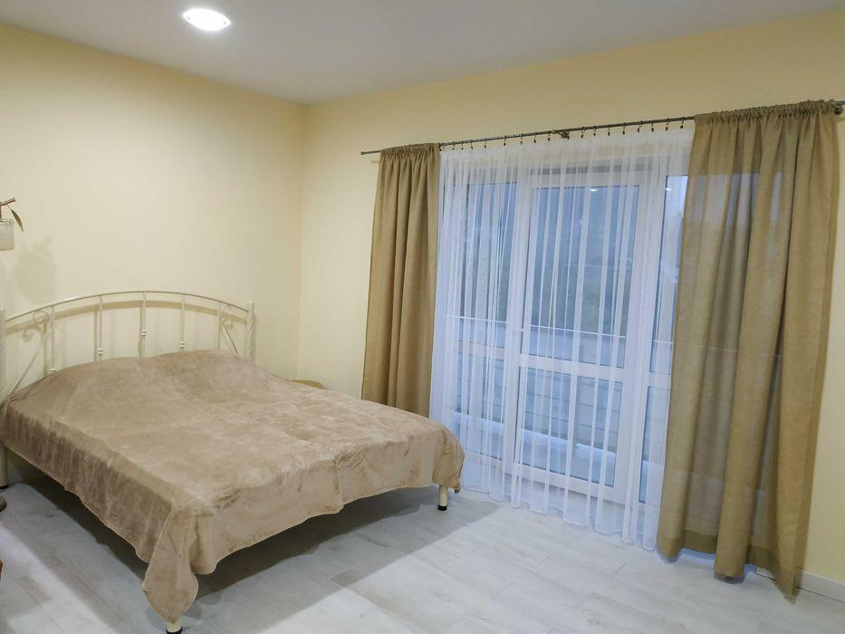 Квартира В Центрі Східниці-1