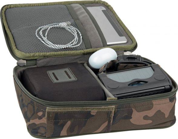 Fox Camolite Gadgets Safe