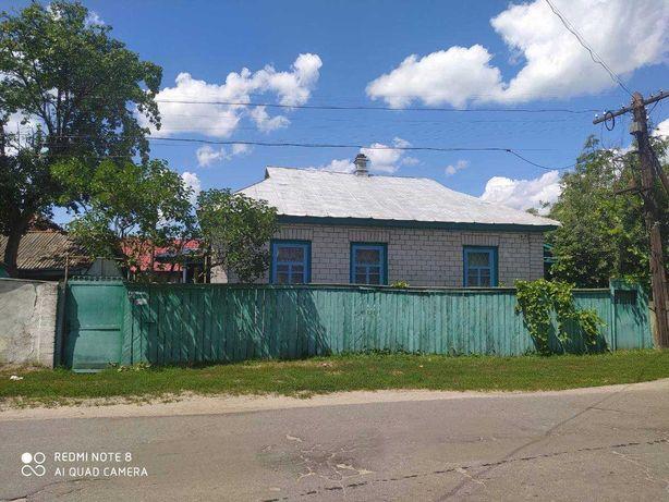 Продам дом город Остер 70 километров от Киев