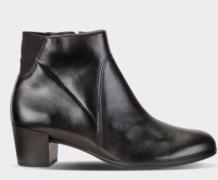 Ботинки женские ECCO SHAPE M 35 , раз 39