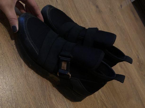 Ботиночки Pier Lucci