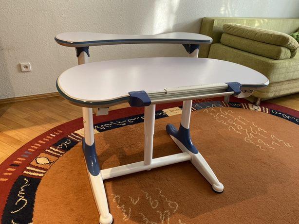 Лучший стол для школьника