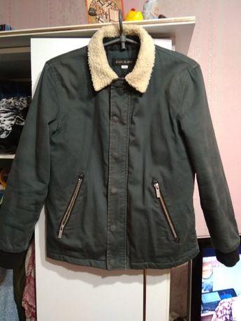 Демисезонная куртка River Island 11 - 12 лет