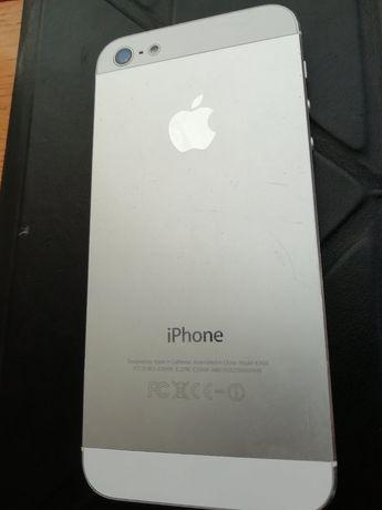 Продам айфон, apple iPhone