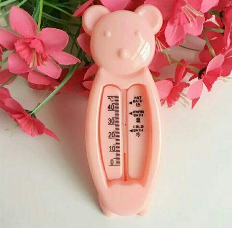 Vende-se termómetro banho bebe