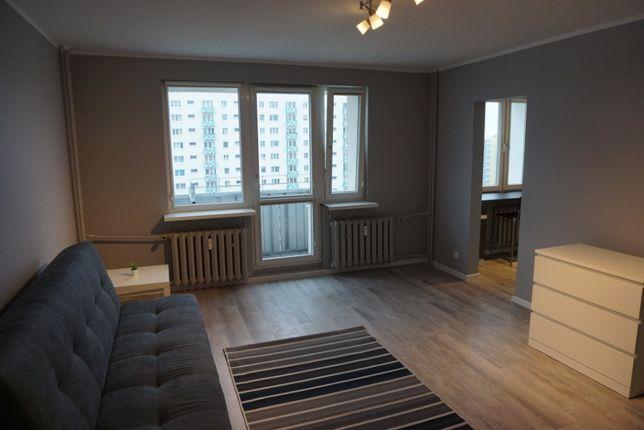 mieszkanie 32m2 os Bol Chrobrego Poznań